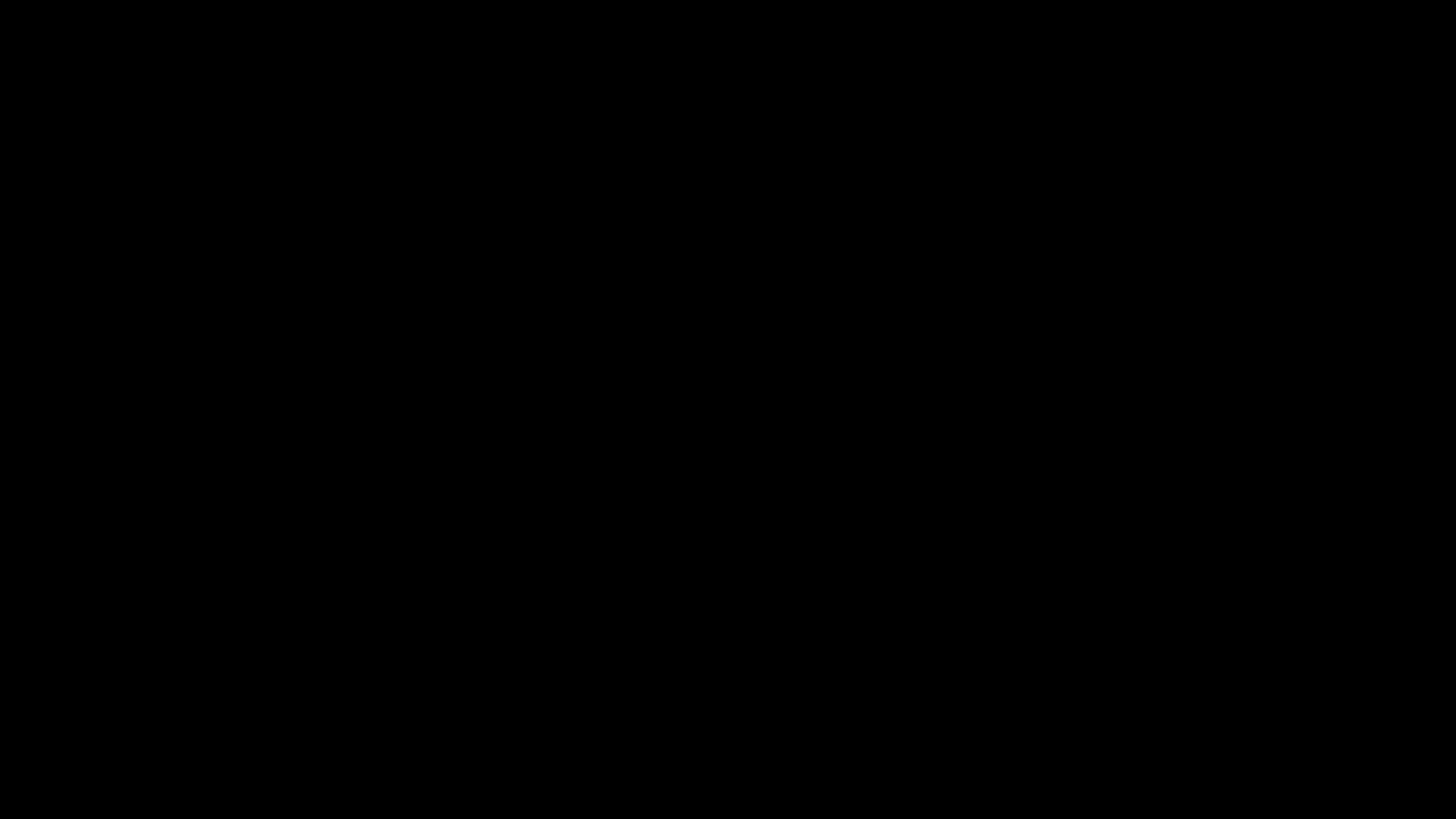 Crixtina Illustration